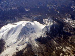 火山jpg