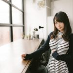 【大阪】梅田で個室のメンズエステおすすめ5選