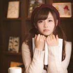 【メンエス体験レポート】セラピア大阪に行ってきました。