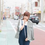 【朗報】大阪のある地域に一店舗しかない激レアなメンズエステ店があった
