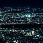 【大阪のメンズエステ】おすすめの出張マッサージ3選【最新版】