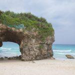 【衝撃】沖縄のメンズエステにやられました。