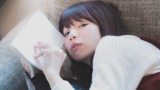 【最新検証】爆サイでまた指名したい大阪のメンズエステセラピストをまとめてみた