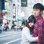 【最新版】爆サイで大阪メンズエステの密着率の高いお店ベスト3をまとめてみた